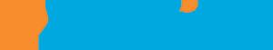 Archipielago LLC – Fast, Reliable Web Hosting